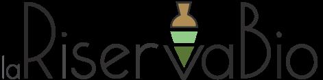 Logo di lariservabio